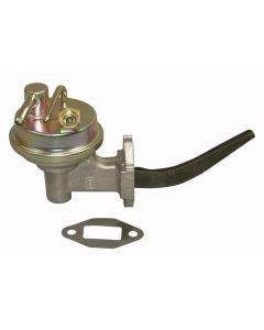CarQuest Mechanical Fuel Pump 41567 For Buick Oldsmobile Pontiac Cadillac 70-90