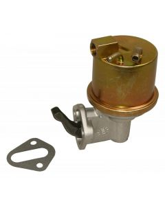 CarQuest Mechanical Fuel Pump 41592 For Chevrolet GMC G10 G20 G30 G1500 81-88