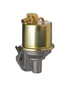 CarQuest Mechanical Fuel Pump 42440 For Chevrolet GMC C20 C20 Suburban 85-89