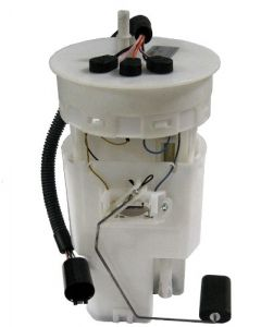 Aftermarket Fuel Pump Module 5102118AA For Jeep Cherokee Grand Cherokee 95-95