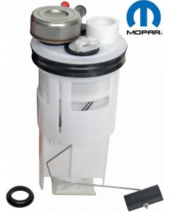 Mopar Fuel Pump Module 52018398 For Dodge Dakota 1994-1996