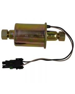 GMB Automatic Transmission Shift Solenoid 530-1180 For