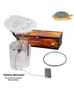 Herko Fuel Pump Module 550GE For Ford Escape 2013-2014