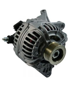 Mopar Alternator 56041120AD for Dodge Ram 1500 Pickup 2007 3.7L 4.7L