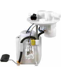 Herko Fuel Pump Module 583GE For Hyundai Kia Elantra Elantra Coupe 2012-2014