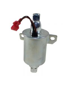 GMB Automatic Transmission Shift Solenoid 596-1170