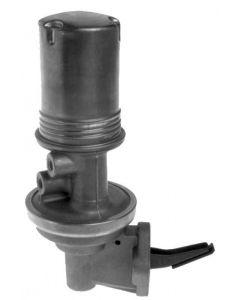 CarQuest Mechanical Fuel Pump 60092 For Ford Mercury Falcon Comet 1963-1977