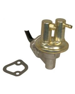 CarQuest Mechanical Fuel Pump 60514 For Dodge Plymouth Chrysler 73-88