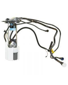 Bosch Fuel Pump Module 67528 For Saturn Chevrolet Pontiac Vue 04-06
