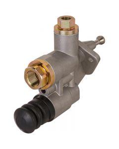 CarQuest Mechanical Fuel Pump 73104 For Dodge Ram 2500 Ram 3500 1994-1998