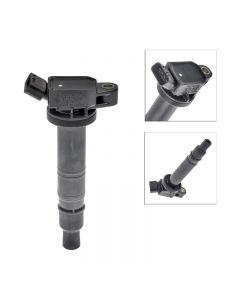 Bulk OEM Ignition Coil 90919-02260 For Toyota Scion Lexus Camry Matrix 2003-2014