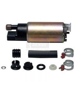 Denso Electric Fuel Pump 950-0188 For Lexus Toyota ES300 RX300 Avalon 99-12
