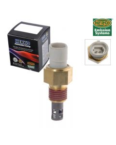 Herko Air Charge Temperature Sensor ACT100 For Various Vehicles 1984-1997