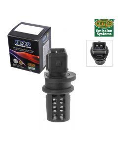 Herko Air Charge Temperature Sensor ACT102 For Chevrolet Daewoo 1999-2008