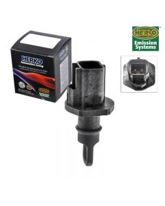 Herko Automotive Air Charge Temperature Sensor ACT106
