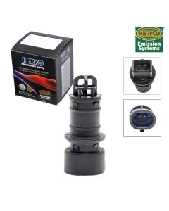Herko Air Charge Temperature Sensor ACT107 For Ford Chevrolet Pontiac 87-07