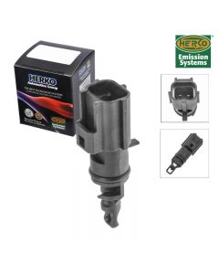 Herko Air Charge Temperature Sensor ACT113 For Various Vehicles 2001-2013