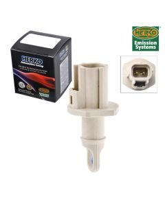 Herko Automotive Temperature Air Charge Sensor ACT114