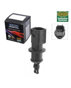 Herko Air Charge Temperature Sensor ACT116 For Dodge Chrysler Jeep Ram 01-14