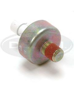 Delphi Ignition Knock (Detonation) Sensor AS10138 For Chevrolet B7 1997-1998