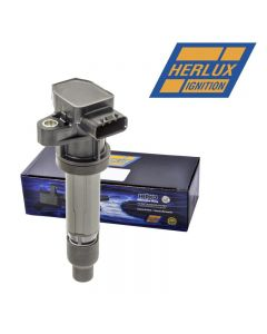 New Ignition Coil Herko B212  for Cadillac Buick Pontiac 2006-2004