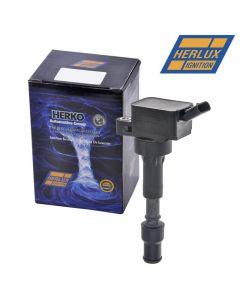 Herko Ignition Coil B288 For Hyundai Kia Elantra Optima Forte Forte Koup Sonata
