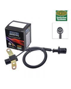 Herko Engine Crankshaft Position Sensor CKP2018 For Jeep Cherokee Comanche 91-92