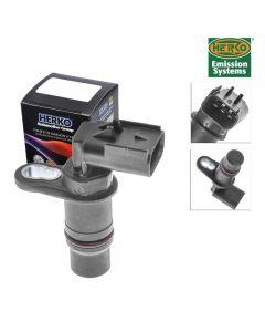 Herko Engine Camshaft Position Sensor CKP2128 For Dodge Ram Ram 2500 2007-2016