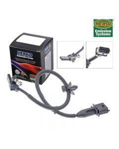 Herko Engine Crankshaft Position Sensor CKP2134 For Chevrolet Cruze Sonic 11-16