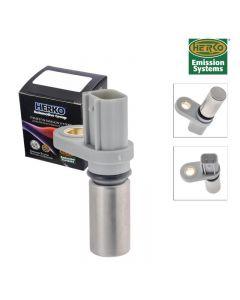 Herko Engine Crankshaft Position Sensor CKP2138 For Ford Mercury Mazda 95-13
