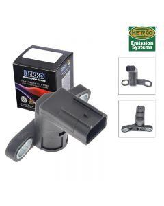 Herko Engine Crankshaft Position Sensor CKP2139 For Mazda 3 6 CX-7 2006-2013