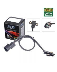 Herko Engine Crankshaft Position Sensor CKP2143 For Getz 06-10 Kia Picanto 04-11