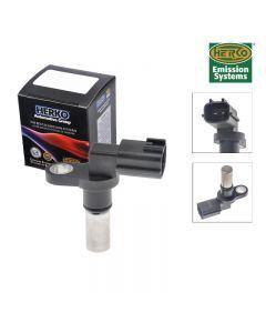 Herko Engine Crankshaft Position Sensor CKP2145 For Nissan Xterra Frontier 05-15