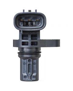 Herko Engine Crankshaft Position Sensor CKP2146 For Suzuki SX4 Kizashi 06-13