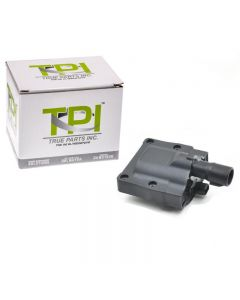 True Part Inc. Ignition Coil CLS1125 For Toyota Lexus MR2 ES250 Camry 1988-1992