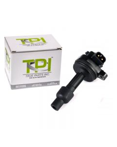 True Part Inc. Ignition Coil CLS1151 For Volvo S90 V90 960 1992-1998