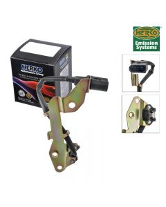 Herko Camshaft Position Sensor CMP3028 For Volkswagen Beetle Golf 98-15