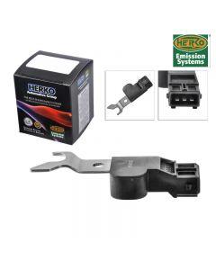Herko Engine Camshaft Position Sensor CMP3035 For Suzuki Chevrolet Reno 04-08