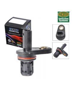 Herko Camshaft Position Sensor CMP3049 For Chevrolet Pontiac Cruze 09-15