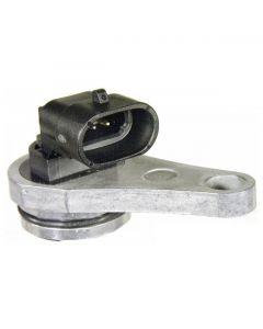 Herko Engine Camshaft Position Sensor CMP3055 For Buick Chevrolet Regal 88-92