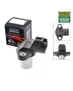 Herko Camshaft Position Sensor CMP3057 For Toyota Pontiac Lexus 1993-2006