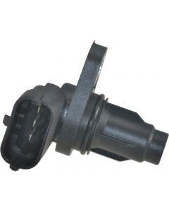 Herko Engine Camshaft Position Sensor CMP3101 For Fiat Kia Hyundai 500 09-15
