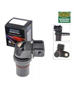 Herko Engine Camshaft Position Sensor CMP3103 For Chevrolet Spark 2008-2010
