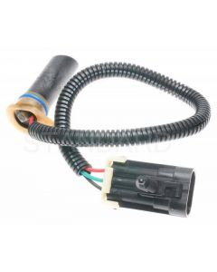 Herko Engine Camshaft Position Sensor CMP3107 For Chevrolet Pontiac Buick 00-02