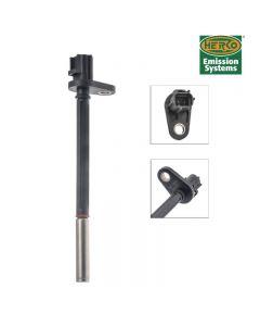 Herko Engine Camshaft Position Sensor CMP3108 For Ford LCF 2003-2010