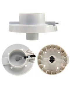 Delphi Distributor Rotor DC20016 For Chevrolet GMC 1992-1996