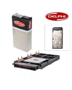 Delphi Ignition Control Module DS1004-LX364 For Buick Oldsmobile Pontiac 90-09