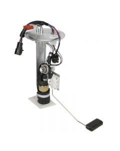 CarQuest Fuel Pump Sender E2207S For Ford Mazda Ranger B2500 B3000 1998-2000