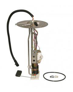 Airtex Engine Coolant Temperature Sender E2239S For Ford E-150 Econoline 99-02
