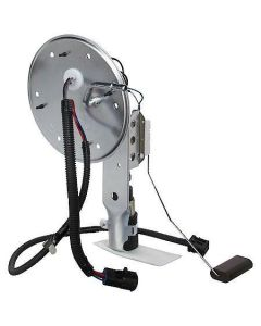 Airtex Fuel Pump Sender E2475S For Ford Crown Victoria 2006-2010